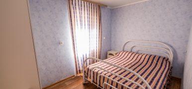 4-х местный 3-х комнатный СТАНДАРТ в коттедже